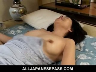 nice brunette, hq japanese free, new doggy style