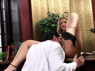 college girl best, real deepthroat full, nice ass great