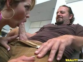 gratis plezier porno, vol deepthroat tube, likken