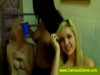 college vid, plezier college meisje seks, amateurs video-