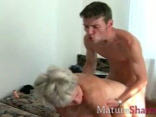gratis oma actie, volwassen porno, heet fetisch