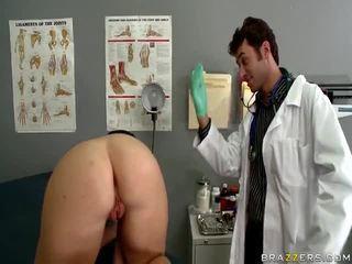 vol tieten, brunette scène, meest hardcore sex gepost