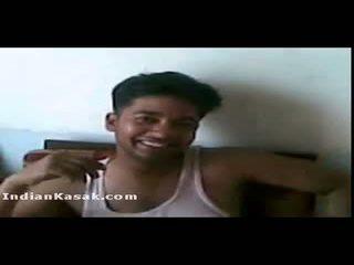 indisch klem, heetste hardcore porno, tiener