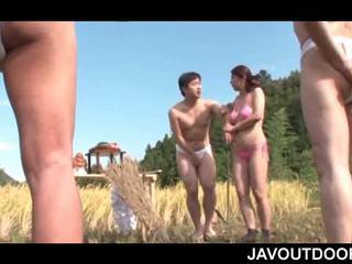 japanese mov, masturbation, hottest public