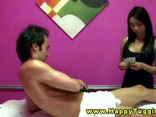 realiteit neuken, online masseuse actie, hq masseur porno