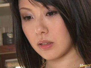 vol japanse film, meest behaard, aziatisch seks