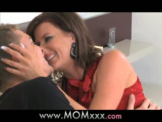 quality cougar fresh, best mom most, hot mom i would like to fuck great