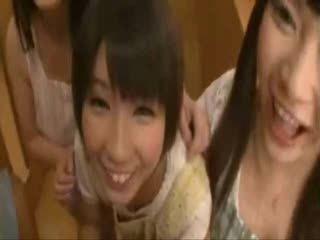 fun japanese movie, fresh group sex clip, asian