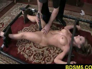 groot bdsm film, kijken fetisch video-, online slaaf
