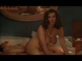 sextape, celeb, seks