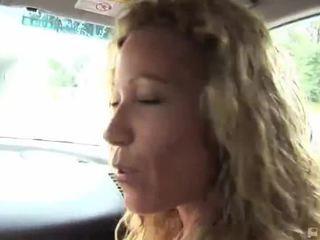 pornstar profiel tube, vol pornstar bj vid, mollig pornstar film