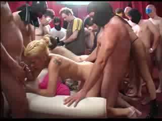 fun porn hot, new cock, fucking free