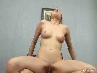 Marlena и witold на видео