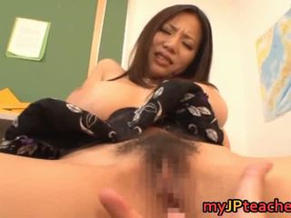 hottest hardcore sex, nice fuck busty slut all, check blowjob free