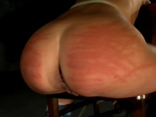 Dominating Two Submissives