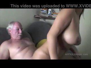Vanessa Luna, the new sexatary 1