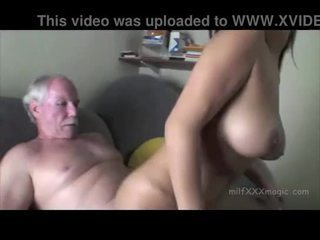 new bigtits nice, doggystyle any, full cowgirl