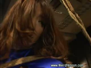 japanse neuken, cum neuken, heet sperma thumbnail