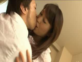 sucking, japanese, clip