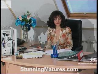 hq brunette nice, fresh hardcore sex, hard fuck real