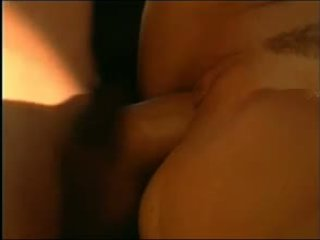 Hot blonde Pornstar Jenna sex with a pilot Video