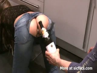 vers reusachtig porno, gratis invoeging mov, kwaliteit neuken neuken
