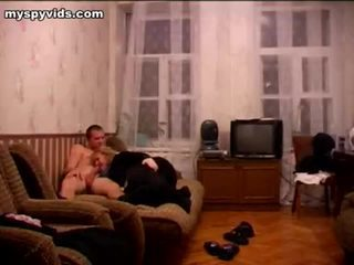 kwaliteit amateur sex porno, vol voyeur thumbnail, meest video