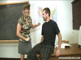 Forced To Spunk Inside School By Stacie Starr