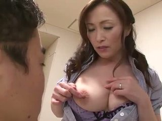 more japanese nice, all big tits nice, full asian ideal