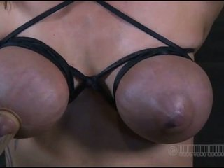 see humiliation vid, nice submission, fun bdsm