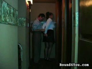 Legata 4 voi offers voi bondage sesso scopata mov