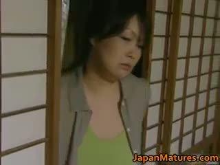 Japanese MILF Has Crazy Sex Free Jav Part1