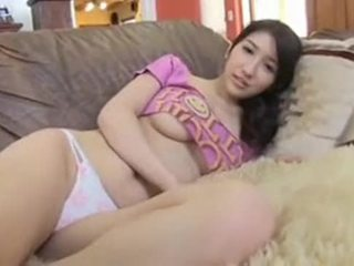 full young fun, japanese rated, girl
