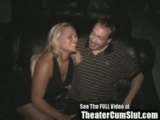 porno, vol pik porno, neuken gepost