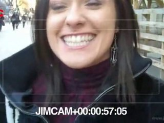 pijpbeurt kanaal, cumshot klem, online euro porn