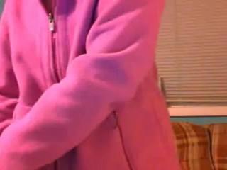 online webcams thumbnail, u masturbatie thumbnail