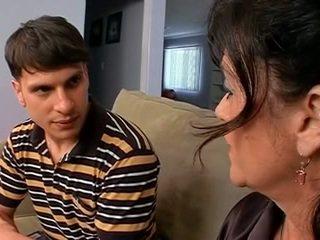 online grannies porno, hq matures video-, heetste hardcore film