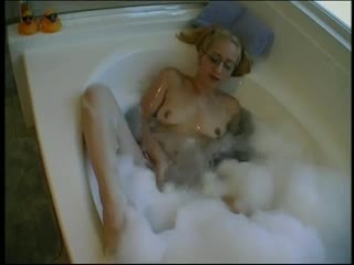 cumshots tube, blondjes tube, controleren cream pie porno