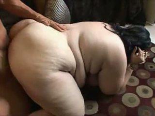 10minutes von groß fett arsch
