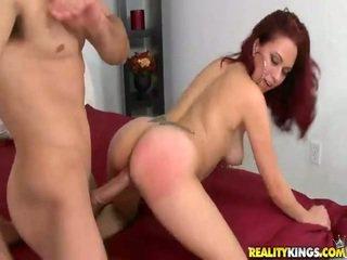 hardcore sex porn, hottest man big dick fuck mov, free big dicks fucking video tube
