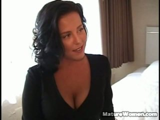 ideal milf sex posted, mature mov, aged lady