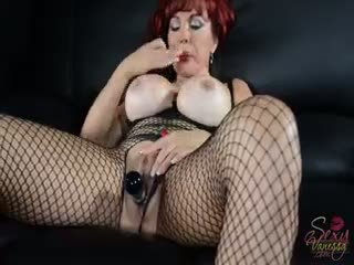 free reality check, big boobs online, redhead full