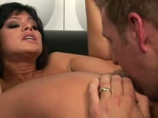 mooi hardcore sex thumbnail, zien blow job video-, een hard fuck