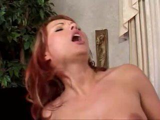 Katja kassin gets ei porno fund humped