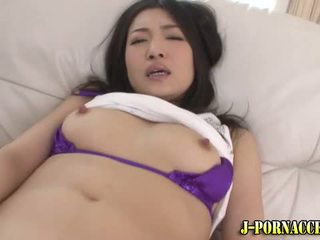 more japanese, hq japan full, nice masturbation