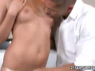 tits, blowjobs, blowjob