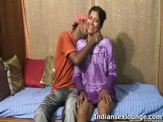 porno, indisch, desi