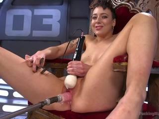 Sinne blowing orgasms: fria kink högupplöst porr video- 97