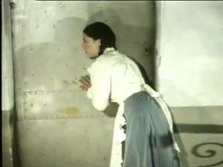 শ্যামাঙ্গিনী, যৌনসঙ্গম, সর্বোত্তম