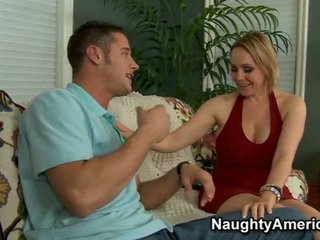 Lonely? Not a problem! Let me fix it!